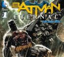 Batman Eternal (Volumen 1)