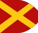 Imperial Ruthenian Navy