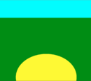 The Second Valgondi Empire (Valgond)