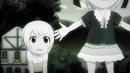 Sorano protects Yukino.png