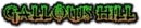 Gallows Hill Wordmark.png