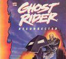 Comics Released in November, 1991