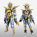 FrontierGen-Arugoru Armor (Blademaster) (Front) Render.jpg