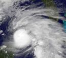 2005 What-might-have-been Atlantic Hurricane Season (Farm River)