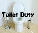 Toilet Duty