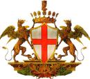 Government of Genoa
