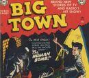 Big Town Vol 1 2