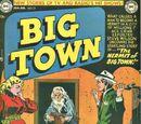 Big Town Vol 1 13