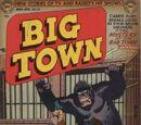 Big Town Vol 1 14