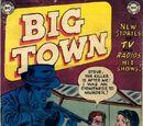Big Town Vol 1 17