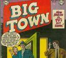 Big Town Vol 1 23