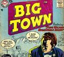 Big Town Vol 1 47