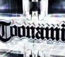 Toonami Interviews