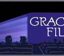 Series y Películas de Gracie Films