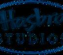 Series de Hasbro Studios