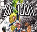 Savage Dragon Vol 1 45