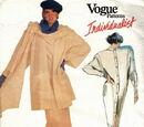 Vogue 1308 C