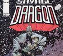 Savage Dragon Vol 1 70