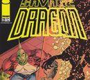 Savage Dragon Vol 1 73