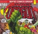 Savage Dragon Vol 1 84
