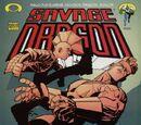 Savage Dragon Vol 1 101