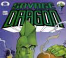 Savage Dragon Vol 1 105