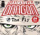 Savage Dragon Vol 1 125