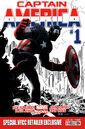 Captain America Vol 7 1 Special NYCC Retailer Exclusive Variant.jpg