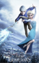 Jelsa rise of the guardians frozen by dashawhite-d7al53g.png