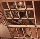 Drax (Earth-199999) from Marvel's Guardians of the Galaxy Prequel Infinite Comic Vol 1 1 0001.jpg