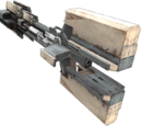 Corsair-KLA
