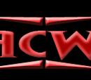 Anime Championship Wrestling