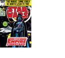 Comics Released in June, 1980