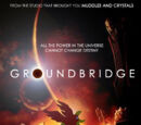 Groundbridge (film)