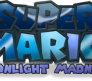 Super Mario: Moonlight Madness