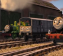 ThomasGaming64/Only posting this for a badge