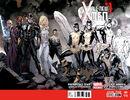 All-New X-Men Vol 1 1 Retailer Variant.jpg