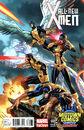 All-New X-Men Vol 1 1 Midtown Comics.jpg