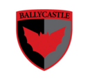 Ballycastle Bats