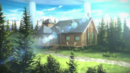Forest Home.png