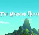 The Mermaid Queen's Voice
