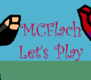 MCFlach Let's Play/Teil 1-10