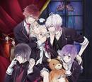 Diabolik Lovers (Anime)