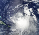 2022 Atlantic hurricane season (Ryne)