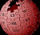 Wikipedia / Google