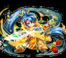 劉琦(4星)
