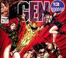 Gen¹³ Vol 1 2
