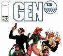 Gen¹³ Vol 1 5