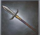 Yukimura Sanada/Weapons
