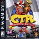 Crash Team Racing.jpg